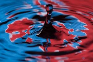 water_drops-4500